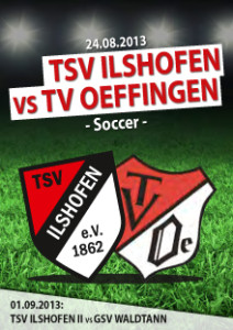 Stadionheft TV Oeffingen.indd