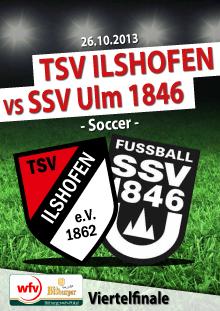 20131026_WFV-Pokal_Ulm