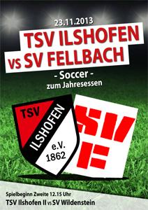 20131123-Fellbach
