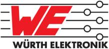 WE Logo 1