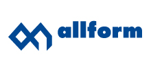 sponsor-allform