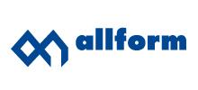 sponsor-allform