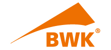 sponsor-bwk