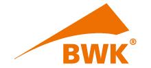 sponsor-bwk