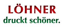 sponsor-loehner