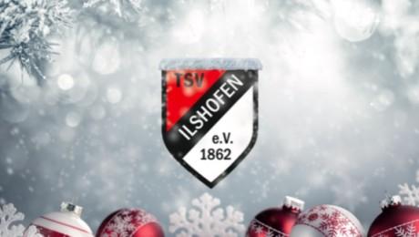 TSV Weihnachten 2015