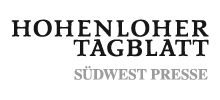 Hohenloher Tagblatt - Crailsheim