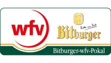 Wuerttemb_Signet_BP-V5_ai
