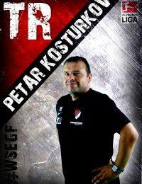 peter-kosturkov-339163_2