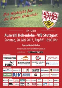 2017-05-15-plakat-din-a4-auswahl-hohenlohe-vs-vfb