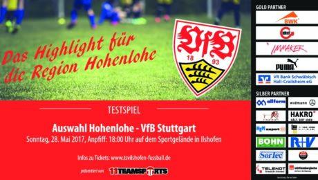 2017-05-15-anzeige-6-spaltig-150mm-vfb-spiel-thumbnail