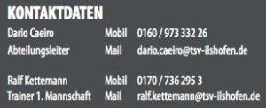 kontaktdaten-fh
